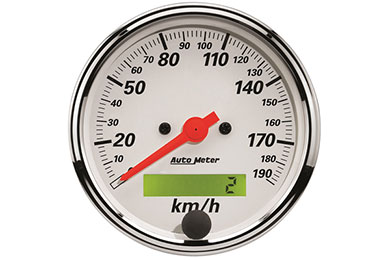 autometer 1388-M