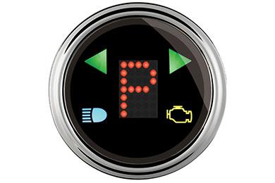 autometer 1460