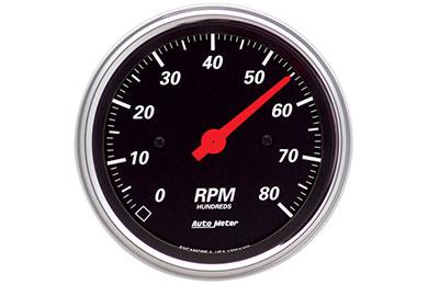 autometer 1490