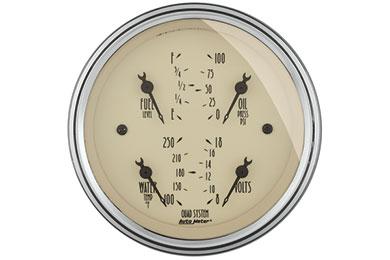 autometer 1812