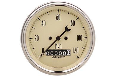 autometer 1879