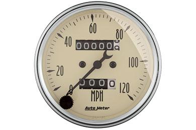 autometer 1896