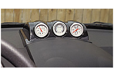 autometer 20009
