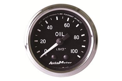 autometer 201006