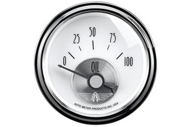 autometer 2026