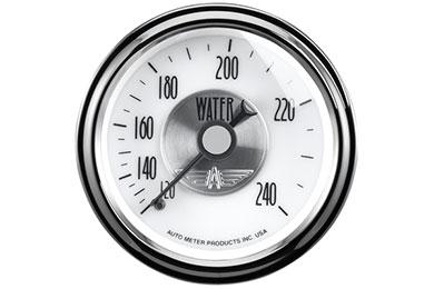 autometer 2031