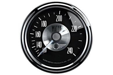 autometer 2033