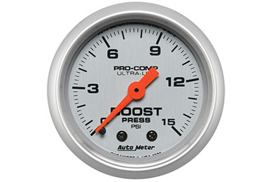 autometer 4302