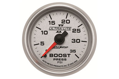 autometer 4904