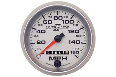 autometer 4993