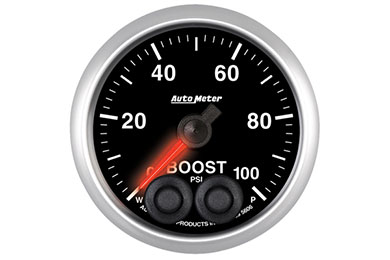 autometer 5606