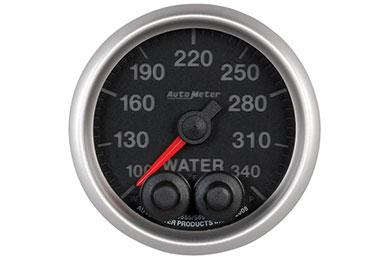 autometer 5655