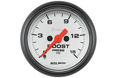 autometer 5750