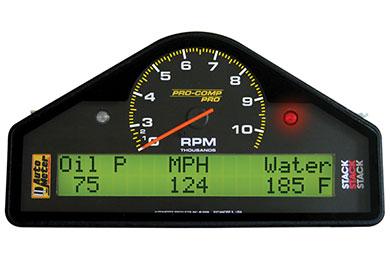 autometer 6003