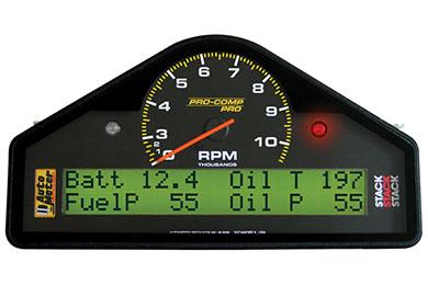 autometer 6013