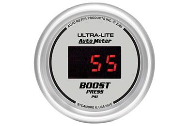 autometer 6570