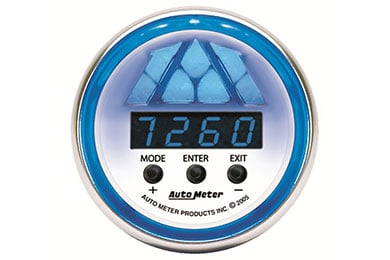autometer 7188