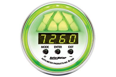 autometer 7388