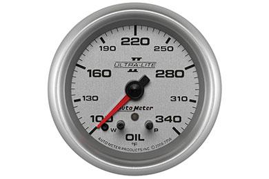 autometer 7756