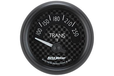 autometer 8049