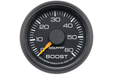 autometer 8305