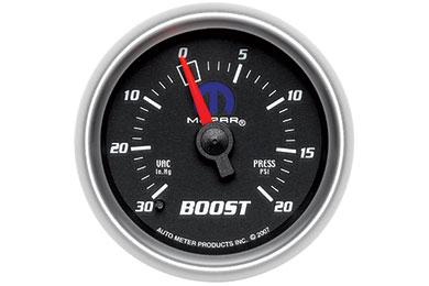 autometer 880012