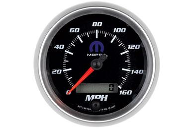 autometer 880022