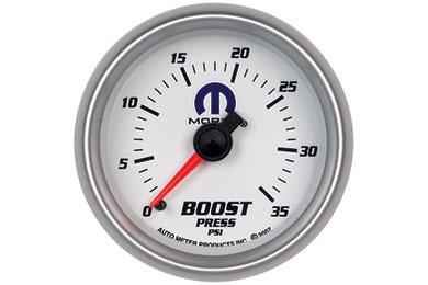 autometer 880025