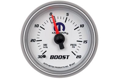 autometer 880026
