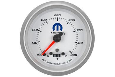 autometer 880251
