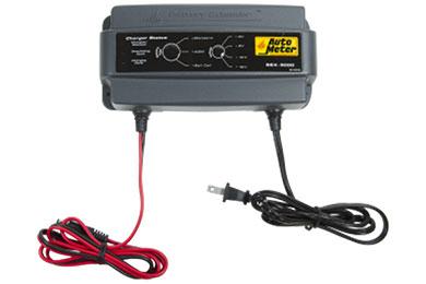 autometer BEX-5000