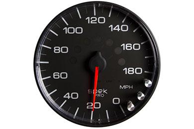 autometer P230328