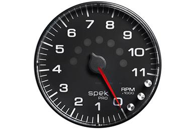 autometer P239328