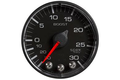 autometer P302328