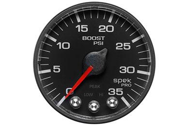 autometer P303328