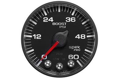 autometer P304328