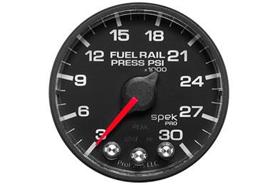 autometer P321328