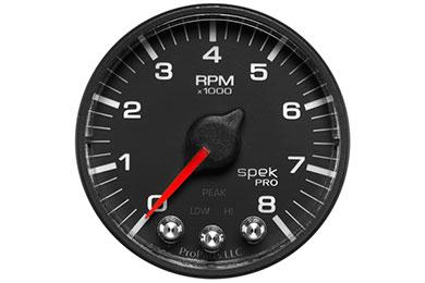 autometer P334328
