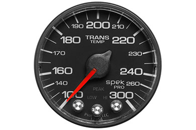 autometer P342328