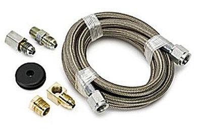 autometer accessories 3228