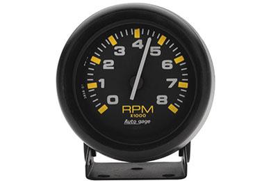 autometer autogage 2305