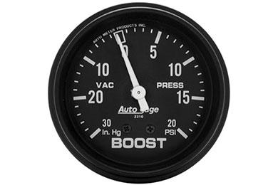 autometer autogage 2310