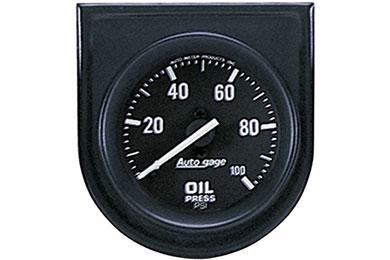autometer autogage 2332