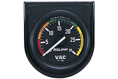 autometer autogage 2337