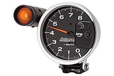 autometer autogage 233905