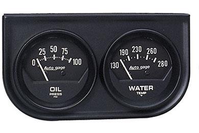 autometer autogage 2345