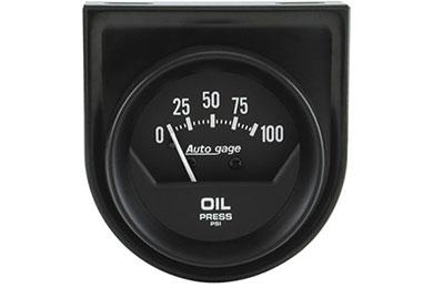 autometer autogage 2360