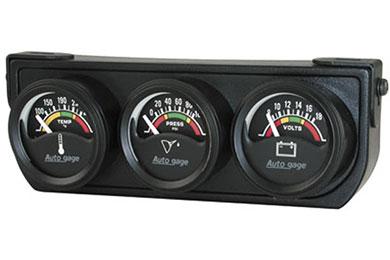 autometer autogage 2391