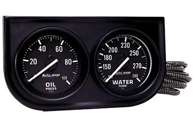 autometer autogage 2392