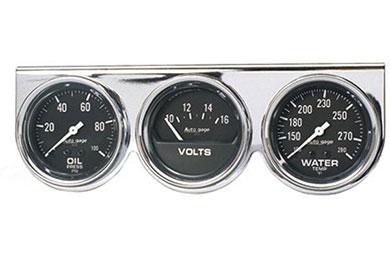autometer autogage 2399